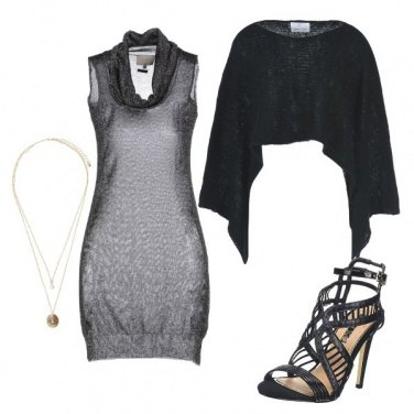 Outfit Rock #1709