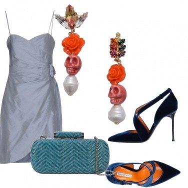 Outfit Bon Ton #5225