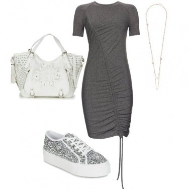 Outfit Basic #7300
