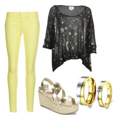 Outfit Bon Ton #5236