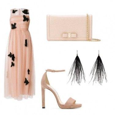 Outfit Bon Ton #5305