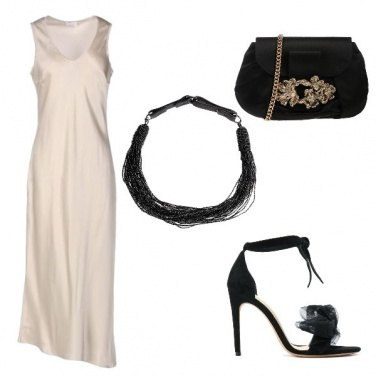 Outfit Sexy #1496
