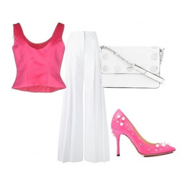 Outfit Trendy #11354