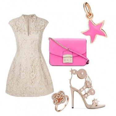 Outfit Bon Ton #5247