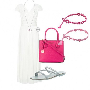 Outfit Basic #7348