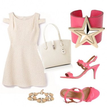 Outfit Trendy #11370