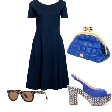 Outfit Trendy #11377