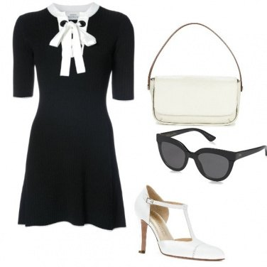 Outfit Trendy #11378