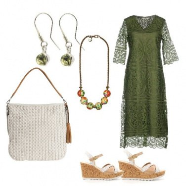 Outfit Tofly_lavoro 010
