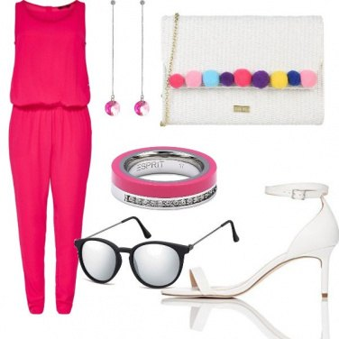 Outfit #Estate6