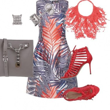 Outfit Trendy #11395