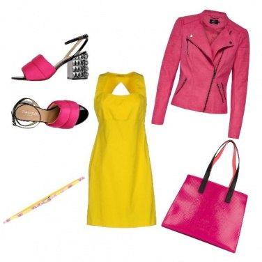 Outfit Bon Ton #5393