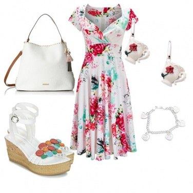 Outfit Bon Ton #5263