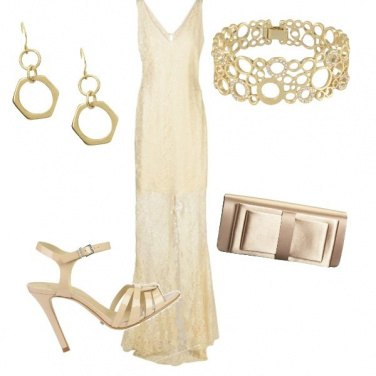 Outfit Bon Ton #5276