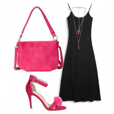 Outfit Trendy #11461