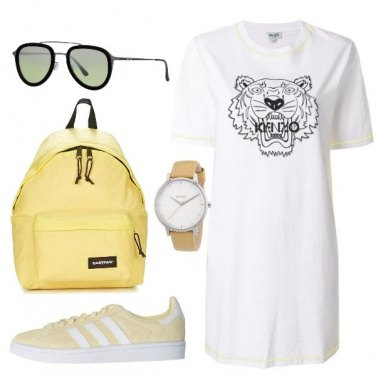 Outfit Basic #7513