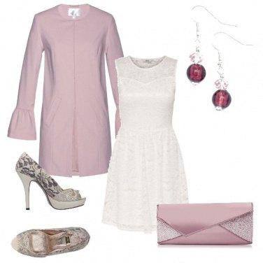 Outfit Bon Ton #5286