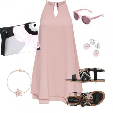 Outfit Bon Ton #5288