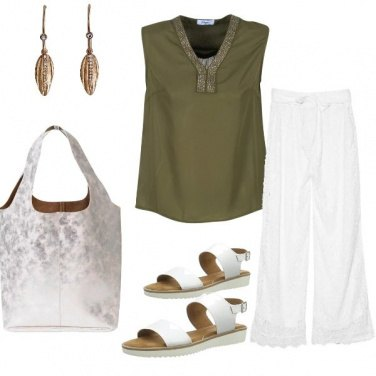 Outfit Tofly_lavoro 011