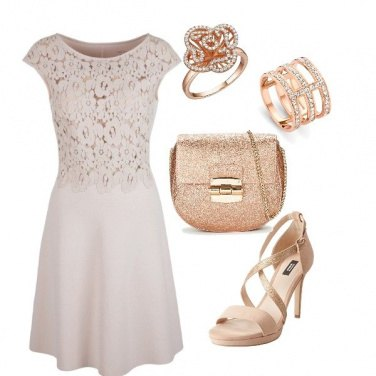 Outfit Bon Ton #5294