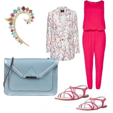 Outfit Tofly_lavoro 012