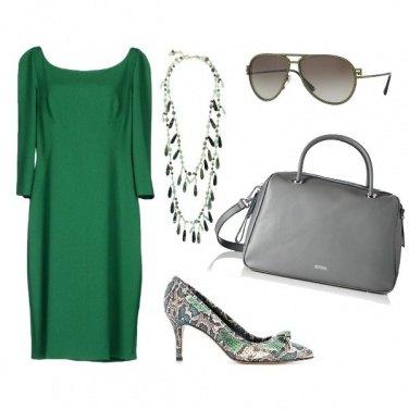 Outfit Bon Ton #5307