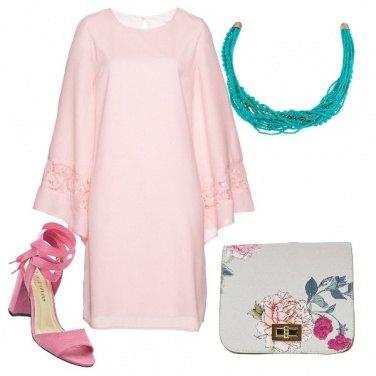 Outfit Bon Ton #5308
