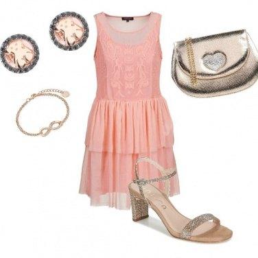 Outfit Bon Ton #5312