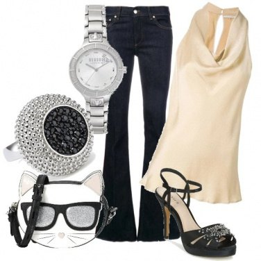 Outfit CatChic