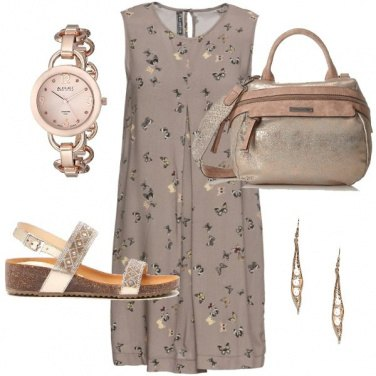 Outfit Bon Ton #5325