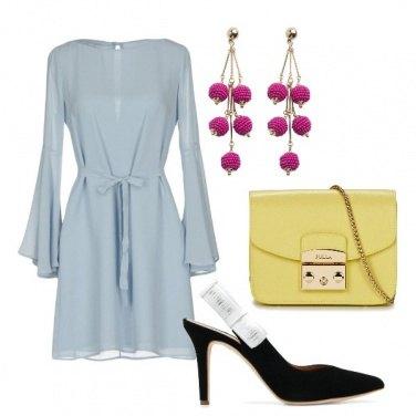 Outfit Voilá