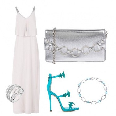 Outfit Trendy #11537