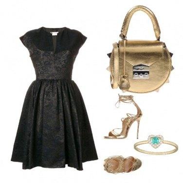Outfit Bon Ton #5333