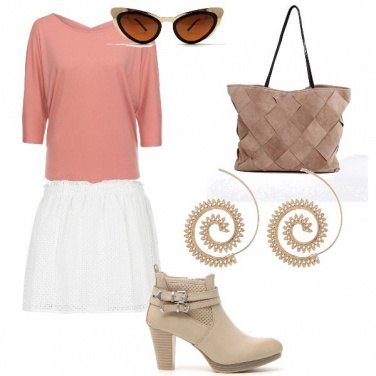 Outfit Trendy #11545