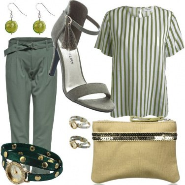 Outfit #estate9