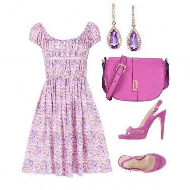 Outfit Bon Ton #5338