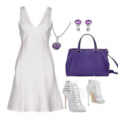 Outfit Bon Ton #5339