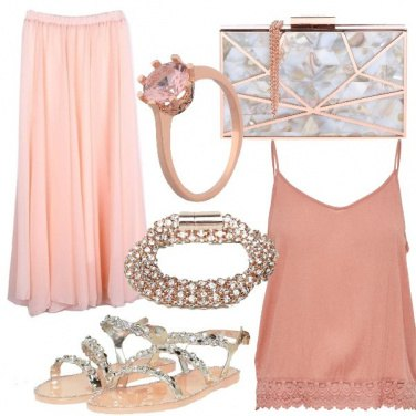 Outfit #estate11