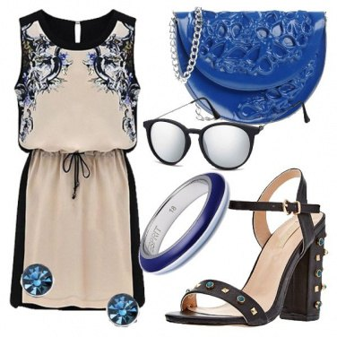 Outfit #estate12
