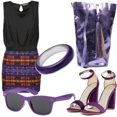Outfit #estate13