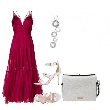 Outfit Bon Ton #5342
