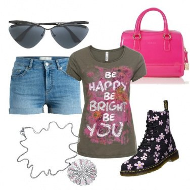 Outfit CMPS Youngsters