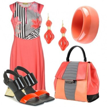 Outfit Urban #3684