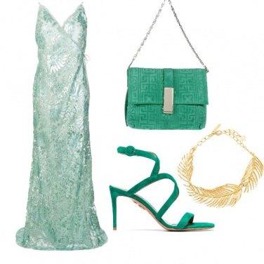 Outfit Bon Ton #5368