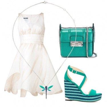 Outfit Bon Ton #5369