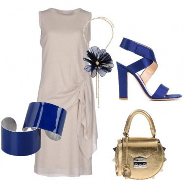 Outfit Trendy #11595