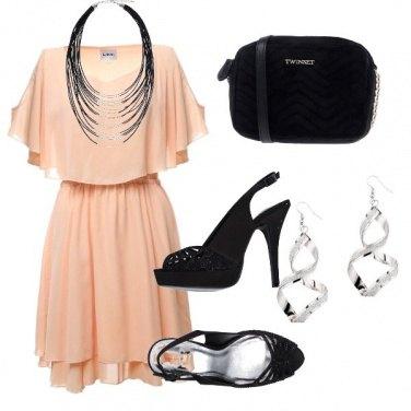 Outfit Bon Ton #5374