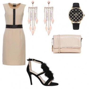 Outfit Bon Ton #5375