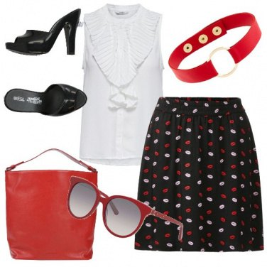 Outfit #estate14
