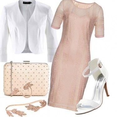 Outfit Bon Ton #5384